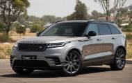 operativny leasing range rover velar