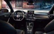Audi Q2 Dlhodobý prenájom