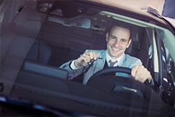 operatívny leasing Pick-Up Servis